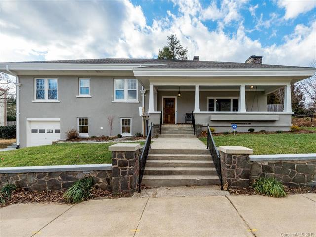 120 Kimberly Avenue, Asheville, NC 28804 (#3460409) :: Carolina Real Estate Experts