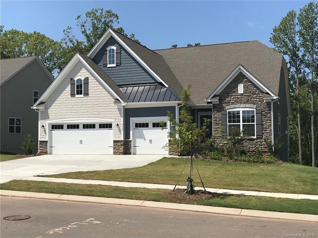 16217 Cozy Cove Road #100, Charlotte, NC 28278 (#3460432) :: Stephen Cooley Real Estate Group
