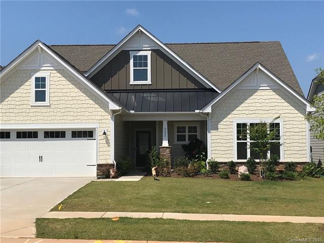 17916 Bartali Lane #91, Charlotte, NC 28278 (#3460438) :: Stephen Cooley Real Estate Group