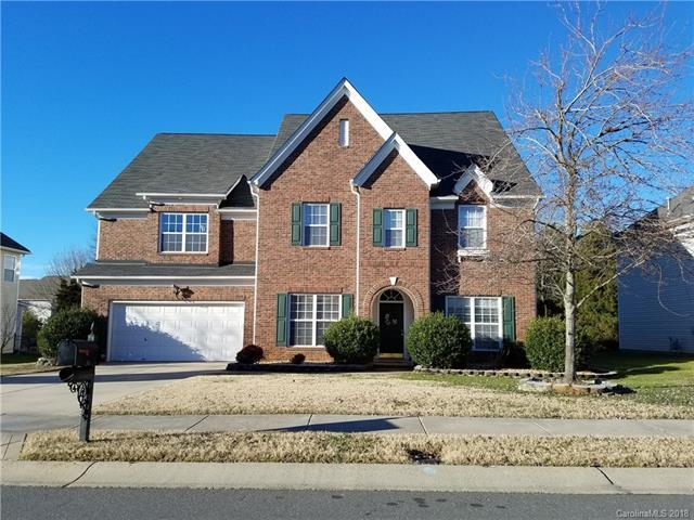 1110 Cooper Lane #20, Indian Trail, NC 28079 (#3460455) :: Exit Mountain Realty