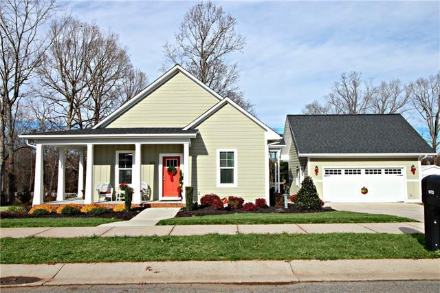 1073 33rd Ave Loop, Hickory, NC 28601 (#3460461) :: LePage Johnson Realty Group, LLC