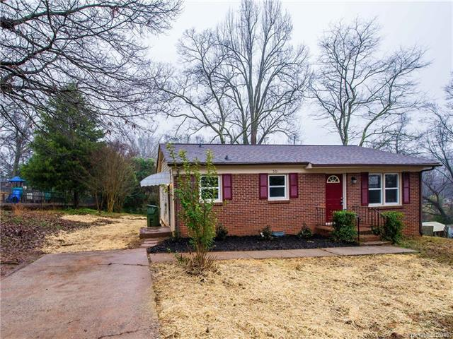 501 Cherry Street, Belmont, NC 28012 (#3460478) :: Exit Mountain Realty