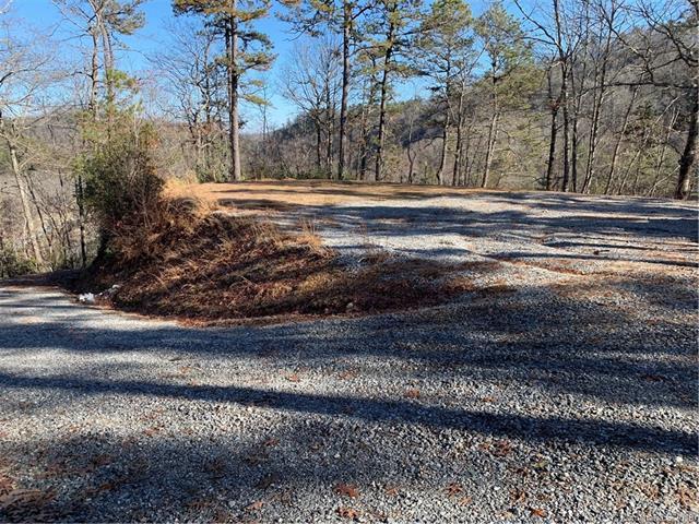 338 Frozen Creek Road - Photo 1