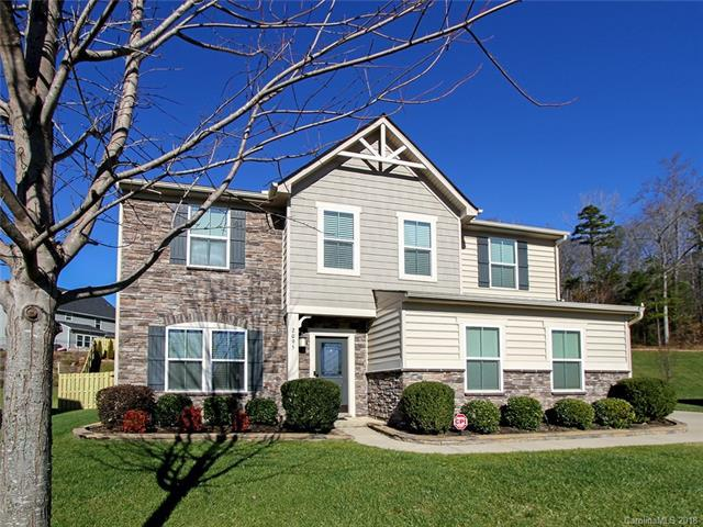 2095 Taney Way #274, Indian Land, SC 29707 (#3460506) :: Exit Mountain Realty