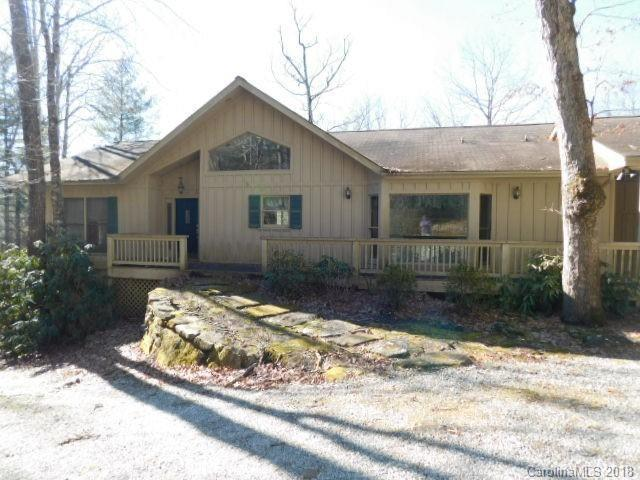 Round Hill Estates Real Estate & Homes for Sale in Sapphire, NC  See