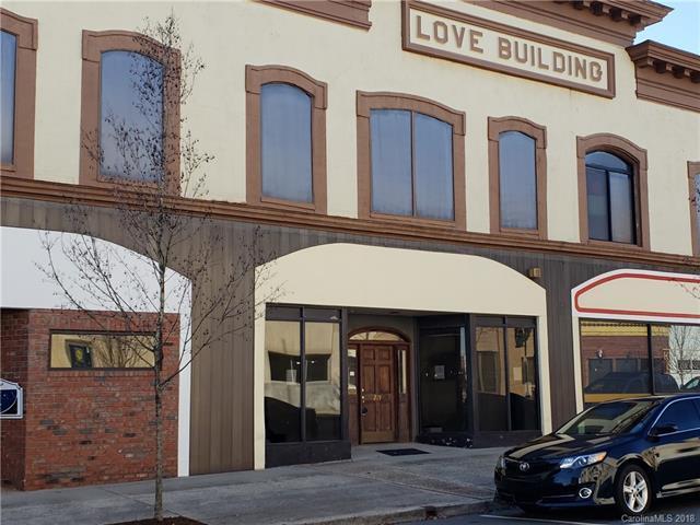 219 Main Avenue, Gastonia, NC 28052 (#3460739) :: Carlyle Properties