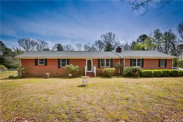 2365 Woodberry Lane, Catawba, SC 29714 (#3460771) :: Team Honeycutt