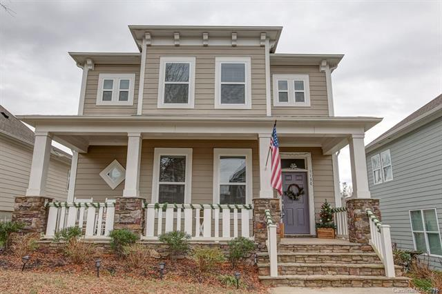 1130 Assembly Street, Belmont, NC 28012 (#3460819) :: Exit Mountain Realty