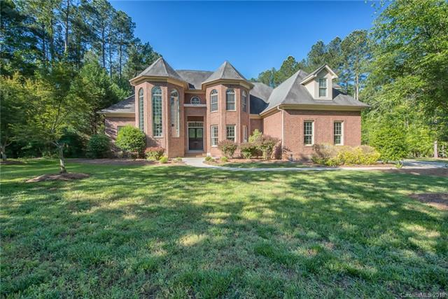 224 Ferncliff Drive, Salisbury, NC 28147 (#3460862) :: LePage Johnson Realty Group, LLC