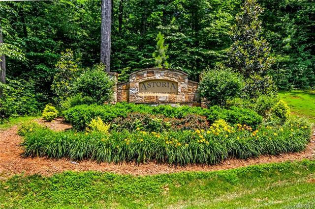1236 Astoria Parkway #29, Catawba, NC 28609 (#3460888) :: LePage Johnson Realty Group, LLC