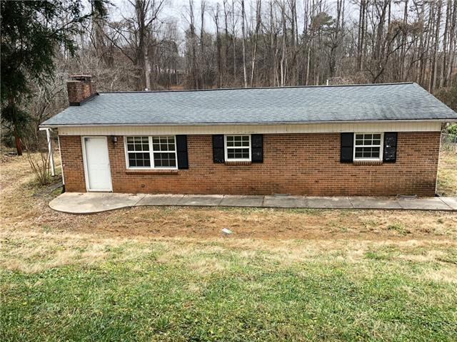 1065 16th Street SE, Hickory, NC 28602 (#3460947) :: Chantel Ray Real Estate