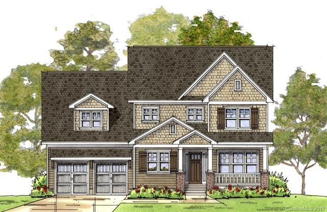 578 Preservation Drive, Fort Mill, SC 29715 (#3460966) :: Exit Mountain Realty
