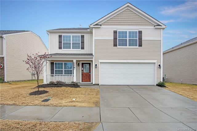 3267 Runneymede Street SW, Concord, NC 28027 (#3461012) :: The Ramsey Group