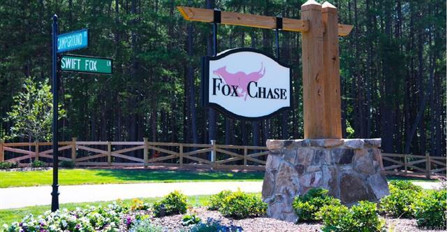 Lt #20 Island Fox Lane #20, Denver, NC 28037 (#3461042) :: Exit Mountain Realty