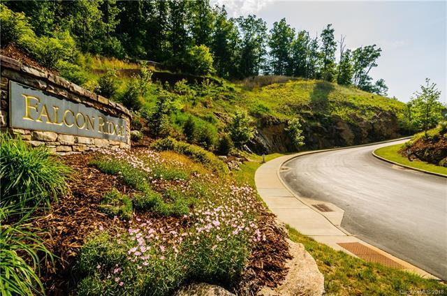 18 Stoneway Lane #1, Asheville, NC 28805 (#3461114) :: Rinehart Realty