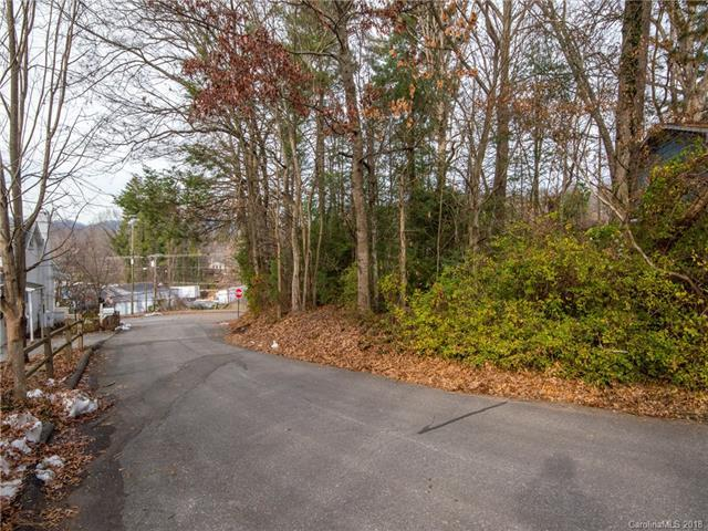 00 Highland Road, Waynesville, NC 28786 (#3461193) :: Exit Mountain Realty
