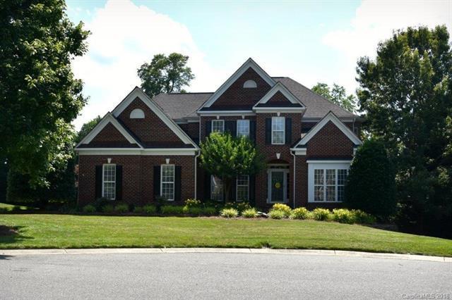 555 Hemmings Place, Concord, NC 28027 (#3461204) :: Team Honeycutt