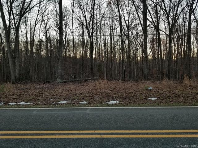 1098 Bethesda Road Lot 3, Statesville, NC 28677 (#3461222) :: Rinehart Realty