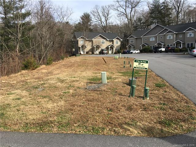 16 Townhome Lots Cherry Laurel Lane - Photo 1