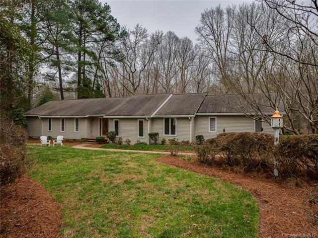 3437 High Ridge Road, Charlotte, NC 28270 (#3461322) :: LePage Johnson Realty Group, LLC