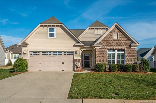 2635 Ellington Street NW, Concord, NC 28027 (#3461323) :: Exit Mountain Realty