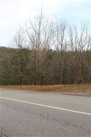 Lot 140 Johns Ridge Parkway #140, Lenoir, NC 28645 (#3461377) :: Exit Mountain Realty