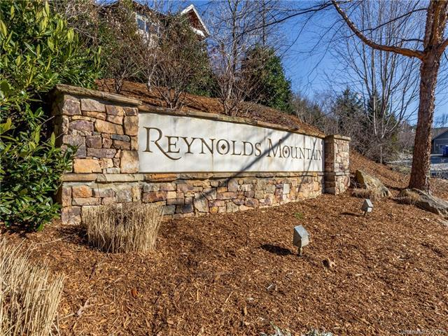 116 Summit Tower Circle #217, Asheville, NC 28804 (#3461395) :: Exit Mountain Realty