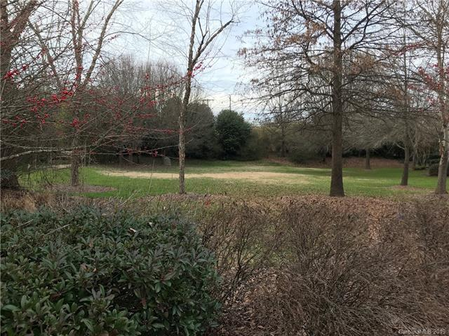 953 Tartan Lane, Concord, NC 28027 (#3461418) :: Besecker Homes Team