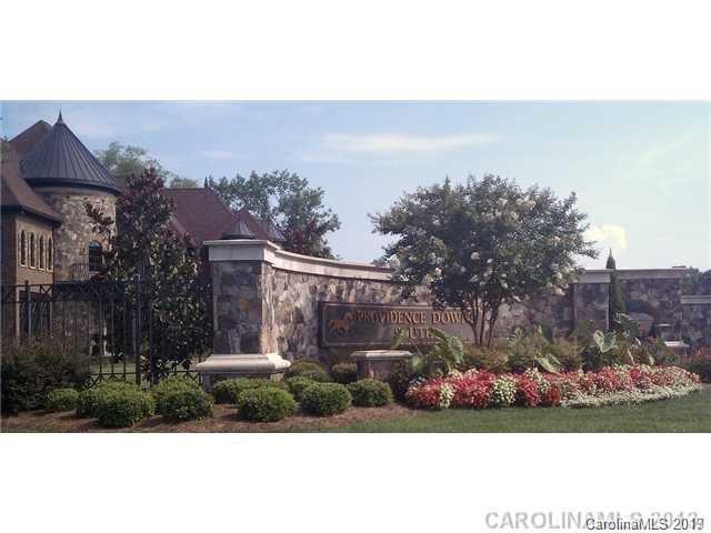 1626 Funny Cide Drive, Waxhaw, NC 28173 (#3461422) :: LePage Johnson Realty Group, LLC