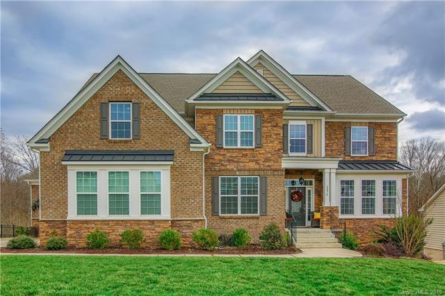 2072 Topaz Plaza, Davidson, NC 28036 (#3461425) :: LePage Johnson Realty Group, LLC