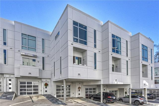 337 Viburnum Way Court, Charlotte, NC 28208 (#3461447) :: Carlyle Properties