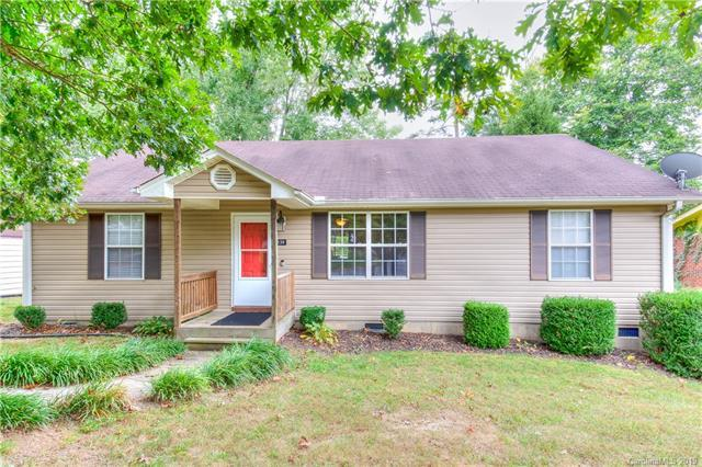 139 Wyoming Road, Asheville, NC 28803 (#3461456) :: Puffer Properties
