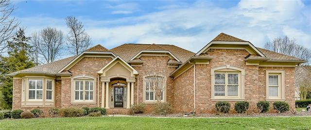 26240 Camden Woods Drive #704, Fort Mill, SC 29707 (#3461492) :: IDEAL Realty