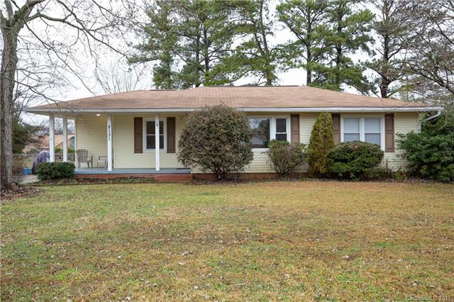 2131 Franklin Street, Rock Hill, SC 29732 (#3461513) :: Exit Mountain Realty