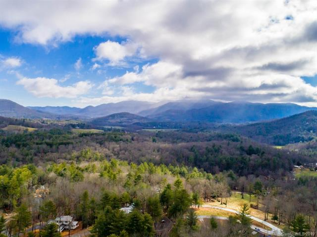 148 Wandering Oaks Way #83, Asheville, NC 28805 (#3461581) :: Rinehart Realty