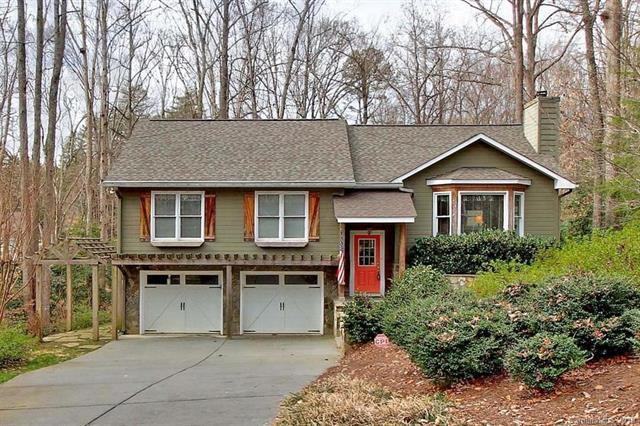 1043 Palomino Lane, Catawba, NC 28609 (#3461611) :: The Ramsey Group