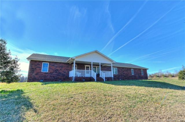 3912 King Wilkinson Road, Lincolnton, NC 28092 (#3461640) :: Cloninger Properties