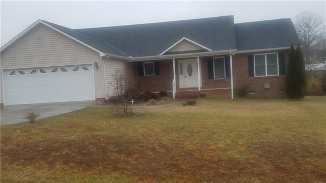 509 Carpenter Street, Maiden, NC 28650 (#3461743) :: Exit Mountain Realty