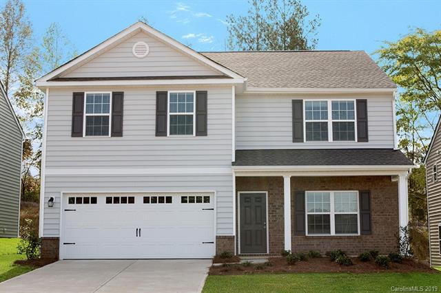 624 Cape Fear Street, Fort Mill, SC 29715 (#3461764) :: Exit Mountain Realty