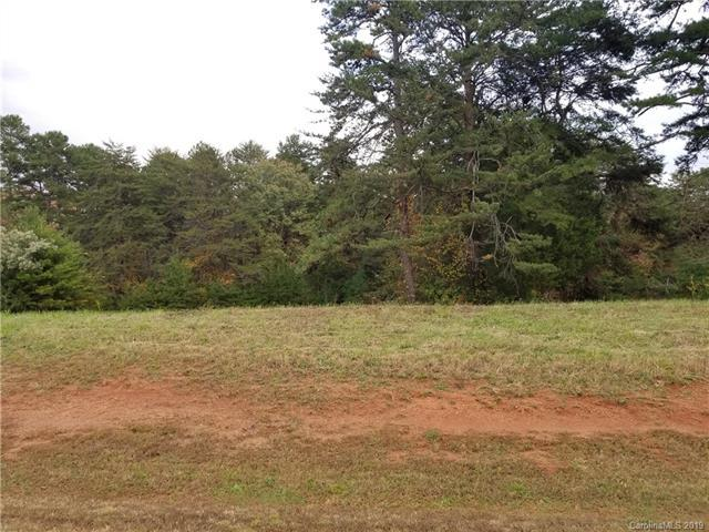 Lot 26 Blair Road #26, Maiden, NC 28650 (#3461795) :: Mossy Oak Properties Land and Luxury