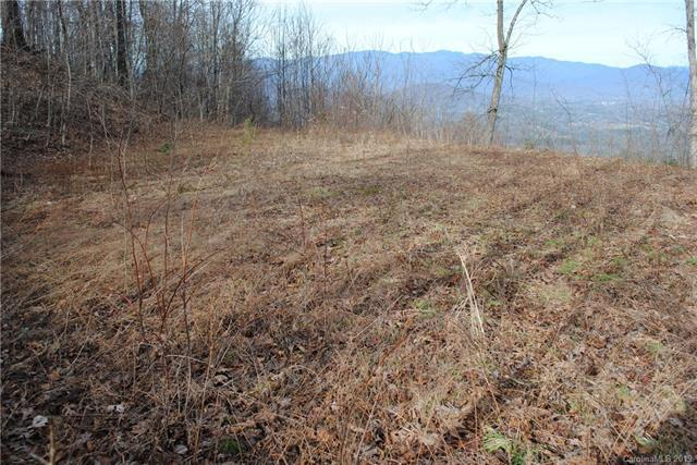 724 Gateway Parkway #724, Old Fort, NC 28762 (#3461839) :: Mossy Oak Properties Land and Luxury