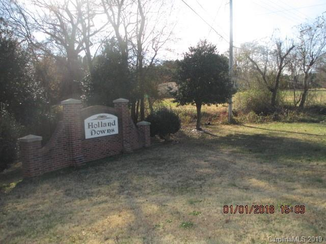 223 Gibralter Point Road, Dallas, NC 28034 (#3461844) :: Exit Mountain Realty
