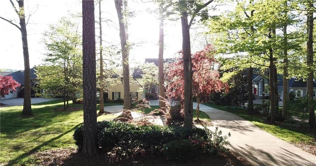 108 Beach Lane, Mooresville, NC 28117 (#3461873) :: Francis Real Estate