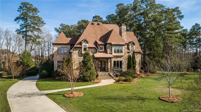 2027 Connonade Drive, Waxhaw, NC 28173 (#3461894) :: The Premier Team at RE/MAX Executive Realty