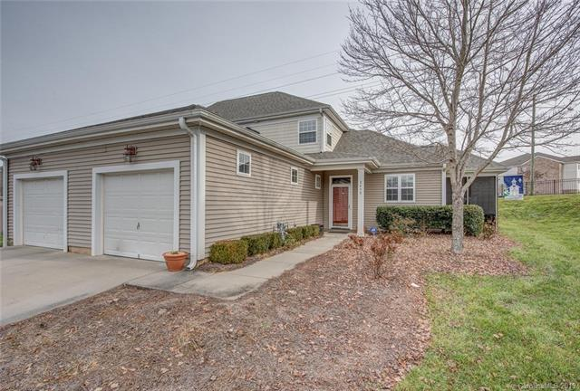 2430 Madison Green Drive, Gastonia, NC 28054 (#3461907) :: Exit Mountain Realty