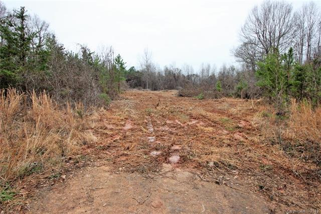 22 Acres Filbert Highway, Clover, SC 29710 (#3461913) :: Team Honeycutt