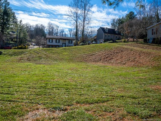 00 Poplar Drive, Clyde, NC 28721 (#3461972) :: Exit Mountain Realty