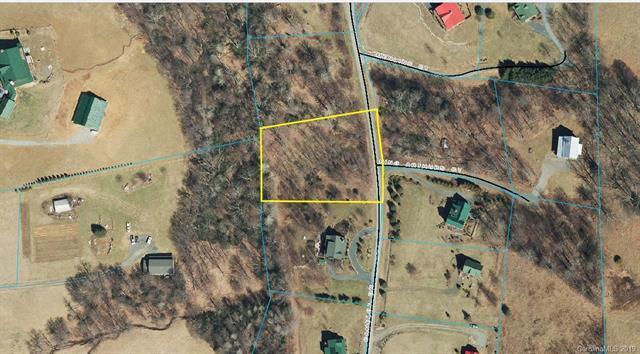 TBD Camelot Drive, Banner Elk, NC 28604 (#3461999) :: LePage Johnson Realty Group, LLC