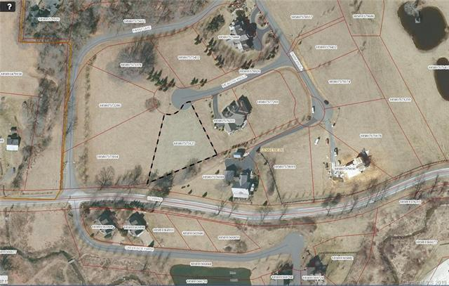 TBD Meadow Knoll Court, Banner Elk, NC 28604 (#3462024) :: LePage Johnson Realty Group, LLC
