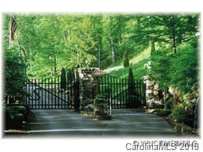 42 Cliff Drive #15, Waynesville, NC 28786 (#3462047) :: Exit Mountain Realty